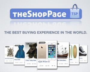 TheShopPage, singurii romani alesi la Webit Istanbul