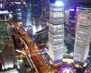 """CHIVAS lanseaza """"The Venture"""" in Romania - O competitie de antreprenoriat cu impact social"""