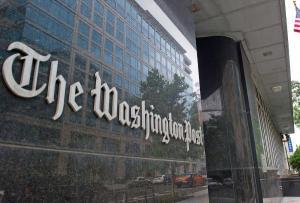 Washington Post, despre PANDEMIA DE CORUPTIE: Romania, printre tarile in care coruptia a inflorit in vremea pandemiei