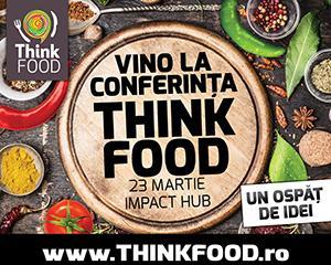 ThinkFood -