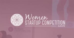 Competitie pentru startup-uri fondate de femei antreprenor