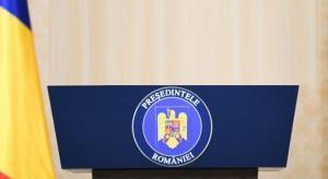 Un thriller pentru Romania - al doilea tur de scrutin al alegerilor prezidentiale
