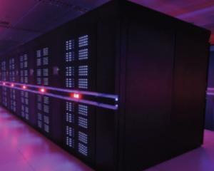 Tianhe 2 a devenit cel mai puternic supercomputer de pe Pamant