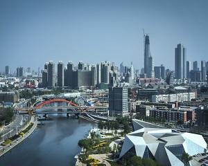 Cum spera autoritatile chineze sa rezolve problemele aglomeratiei si poluarii din Beijing