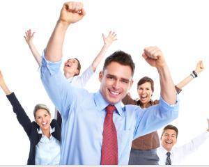Propunere: tichete de sanatate pentru angajati