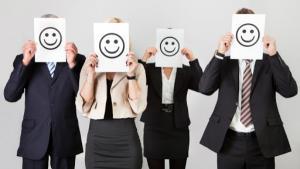 Vesti bune pentru angajati: Valoarea tichetului de masa a crescut la 20 de lei