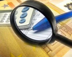 Ce avantaje fiscale au firmele care acorda tichete de masa?