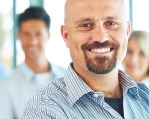 Studiu: Prin acordarea tichetelor de masa, angajatorul beneficiaza de economii de pana la 45% datorita facilitatilor fiscale