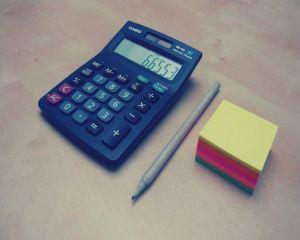 7 intrebari-cheie despre acordarea tichetelor de masa pentru salariati