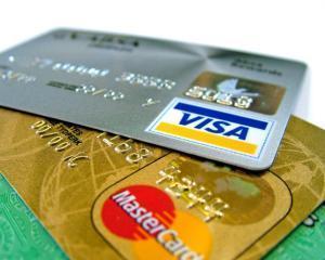 Tichetele de masa vor fi inlocuite cu carduri electronice