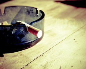 British American Tobacco lanseaza campania