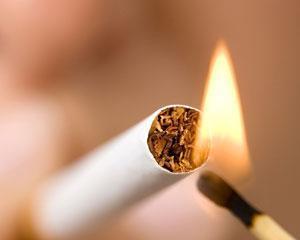 JTI despre Directiva tutunului: Pierderi in afaceri si la buget, fara castiguri la sanatate