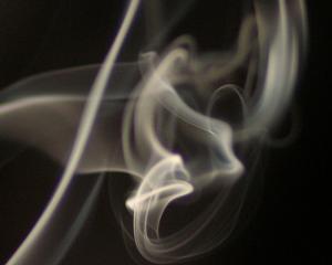 Ati renuntat la tigari? O sa aveti o stare psihica mai buna!