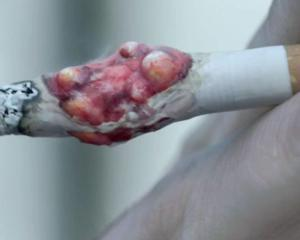 AITE: Fumatori de tigari electronice, contactati-va europarlamentarul!