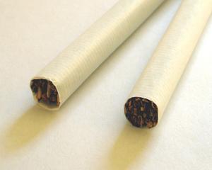 Aproape 80% dintre turistii straini din Bulgaria sunt de acord cu interzicerea fumatului
