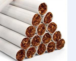 26 de perchezitii domiciliare pe raza judetului Galati pentru destructurarea unei retele de contrabanda cu tigari