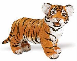 Editorial Dan Manusaride: Romania - tigrul din plus pe a carui eticheta va scrie: Made in P.R.China