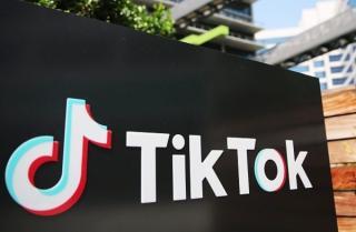 ByteDance, parintele TikTok, a inceput sa vanda inteligenta artificiala a aplicatiei video catre alti clienti