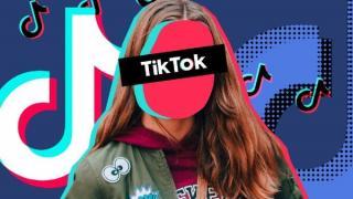 TikTok schimba regulile pentru toti utilizatorii. Aceste elemente ti se vor sterge automat