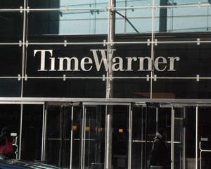 Time Warner: Profitul net in T3 2013 a crescut cu 44%