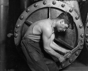 Timis: Training pentru piata muncii din ROMANIA si SERBIA
