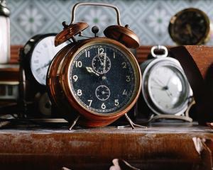 """""""Cel mai vechi calendar din lume"""", descoperit pe un camp din Scotia"""