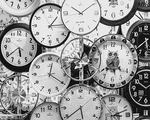 Te plangi de lipsa timpului? Iata cum poti castiga cel putin 1 ora pe zi!
