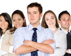 CTR: Tinerii, prioritatea 0 a guvernului Ciolos