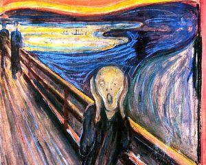 Ce stari emotionale produc datoriile: Batranii sunt frustrati, rusinati si anxiosi. Tinerii sunt mai relaxati