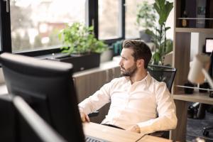 Cum sa combati mai eficient stresul de la locul de munca