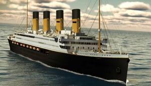 Titanicul din oceanul de pandemie