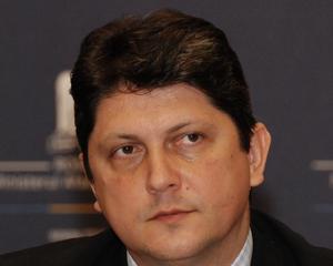 Titus Corlatean, prezent la conferinta ministeriala UE-Balcanii de Vest