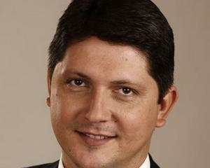Ministrul afacerilor externe, Titus Corlatean, saluta aniversarea semnarii Tratatului de la Trianon