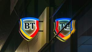 Banca Transilvania are noi masuri de sustinere a clientior persoane fizice