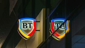 Peste 10.000 de IMM-uri au ales pana acum Banca Transilvania in programul IMM Invest Romania