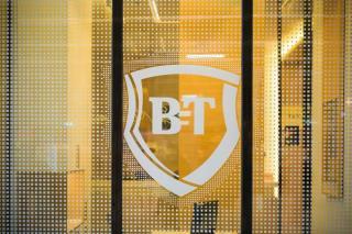Banca Transilvania a incheiat primele trei trimestre din 2020 cu un profit net de 901,49 milioane de lei