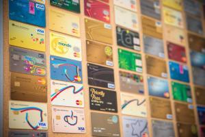 Ce tendinte a generat pandemia pe piata platilor din Romania