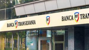 Banca Transilvania ofera o reducere de 18% pentru 2.300 de clienti Bancpost cu credite in franci elvetieni