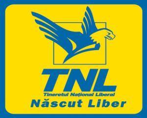 TNL lanseaza