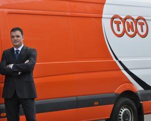 TNT Express, prima companie de curierat de pe piata locala certificata TAPA A pentru hub-urile internationale din Romania