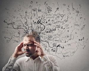O boala psihica ce afecteaza 2% din populatia planetei
