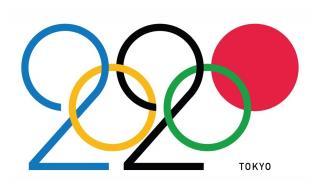 De ce ar vrea o tara sa organizeze o editie a Jocurilor Olimpice?
