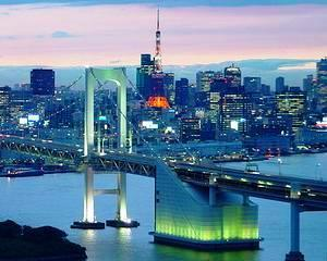 Editorial Dan Manusaride: Va reusi Japonia sa-si relanseze economia dupa ce a primit organizarea J.O. din 2020?