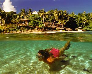 10 destinatii exotice in Pacificul de sud: Tonga