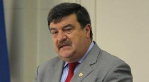 Toni Grebla, noul secretar general al Guvernului