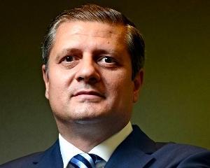 Grupul austriac Lasselsberger a inceput productia de gresie portelanata pentru  prima data in Romania, sub marca Cesarom