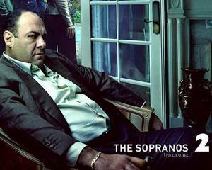"""TONY SOPRANO"" a pierdut pariul cu viata. Avea 51 de ani"