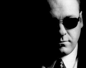 """Tony Soprano"" i-a lasat fiului sau o avere de 70 milioane de dolari"