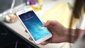 Top 10 cele mai bune telefoane cu Android