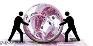 Cele mai mari 100 de tranzactii din Capitalismul romanesc valoreaza 30 de miliarde de euro